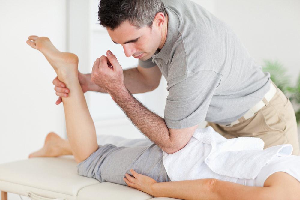 Chiropractic Care | Chiropractor in Warren, OH | Core Chiropractic Center